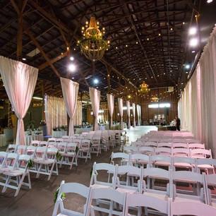 Snohomish Wedding Tour: It's Here!