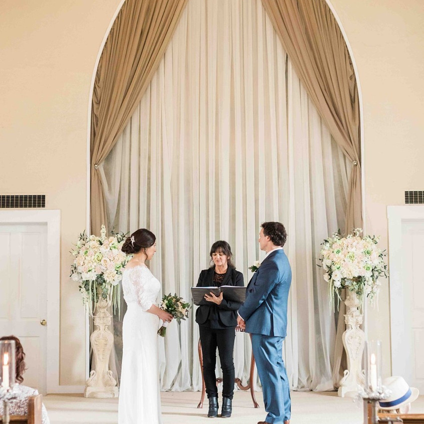 Snohomish_Wedding_Photographer_Belle_Cha