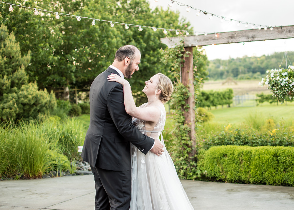 My Snohomish Wedding is a publication of the Snohomish Wedding Guild, a network of wedding venues and professionals serving the Snohomish community.