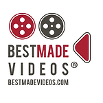 Best Made Videos