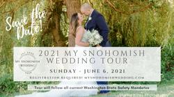 SWG Tour 2021