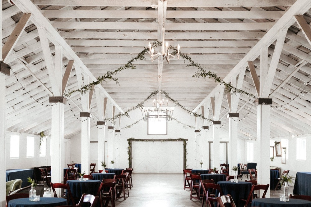 Photo of Dairyland, a Snohomish wedding venue near Seattle, WA. | My Snohomish Wedding | Snohomish Wedding Planning