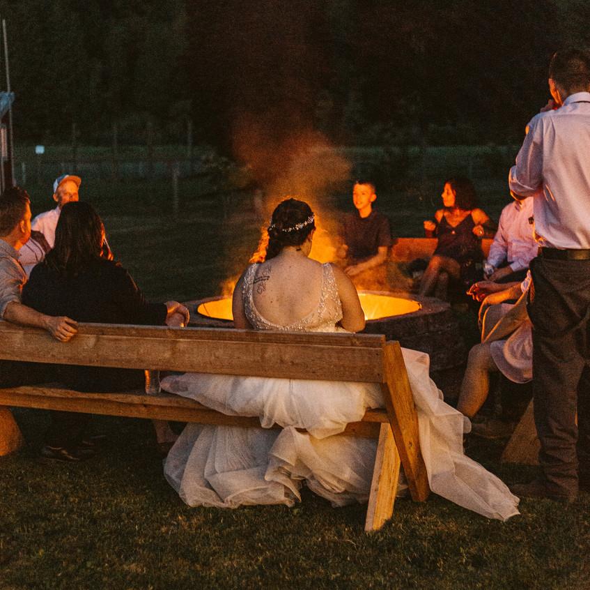 Craven Farm Wedding_My Snohomish Wedding