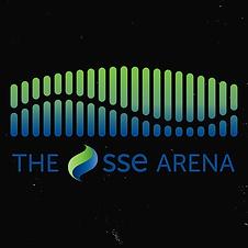arena logo black.png