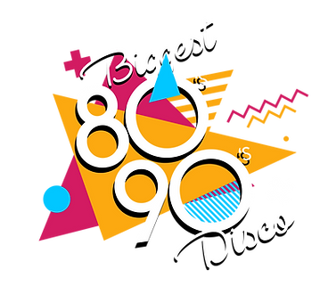 Disco logo all.png