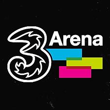 ARENA BLACK.png