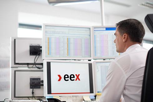 EEX_Marktsteuerung_11350.jpg