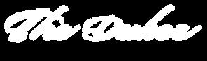 The Dukes Logo.png