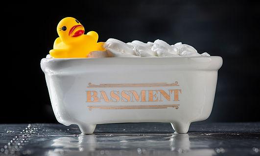 bassment02_05_20032.jpg