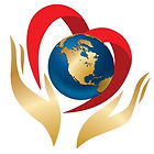 love world Logo.jpg