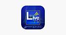 Live TV app.png