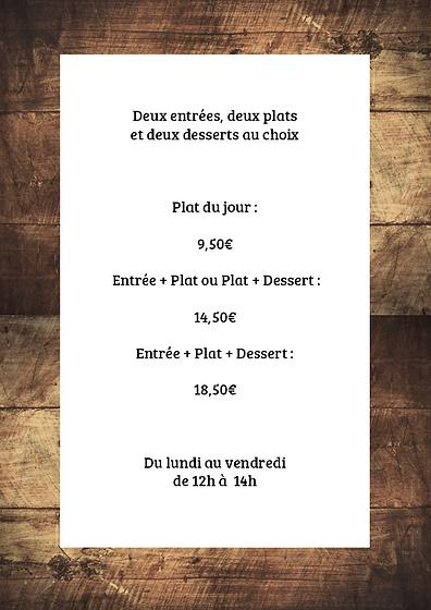 carte etal d'edgar web_Plan de travail 1
