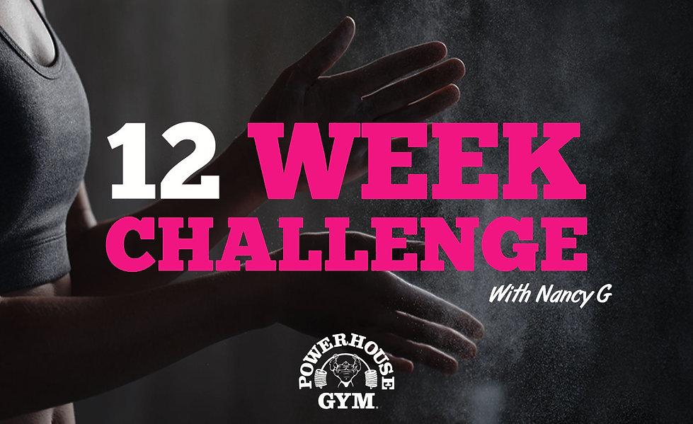 Challenge-Page-Header.jpg