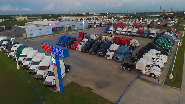 TruckNation 016.jpg