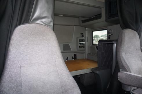 DSC03002.JPG