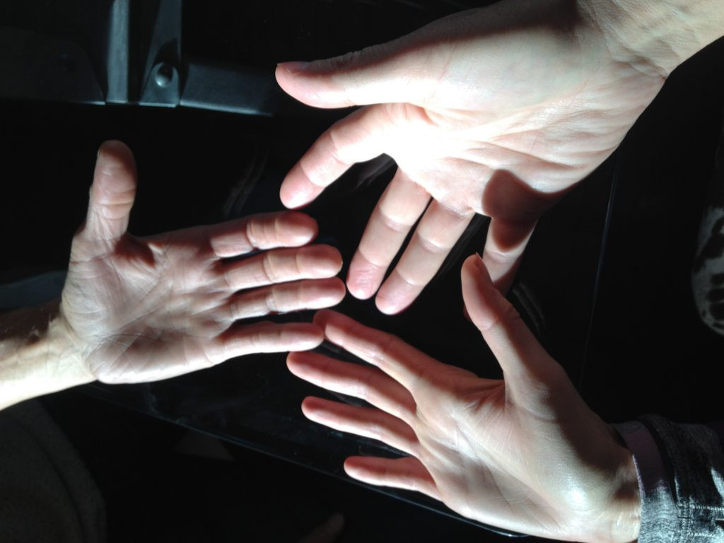 three hands3.jpg