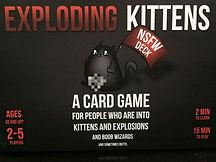 Explodingkittens.jpg
