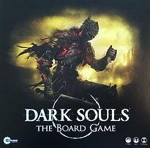 DarkSoulsCore.jpg