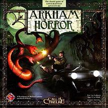ArkhamHorror.jpg