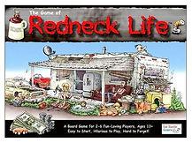 RedneckLife.jpg