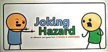 JokingHazard.jpg