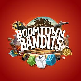 Boomtown Bandits