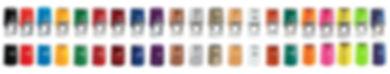 R40_all_colors_2018_2.jpg