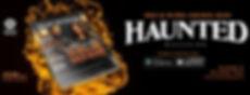 Haunted Mag.jpg
