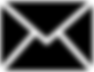 email-icon-no-background-2.png