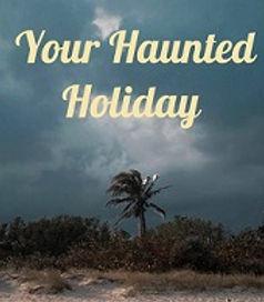 haunted holiday.jpg