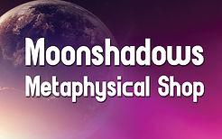 moonshadows_logo_website.jpg