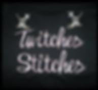 Twitches Stitches