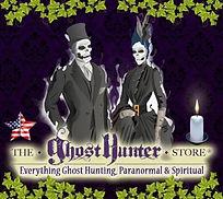 ghost hunter store.jpg