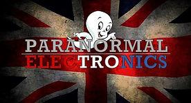 Paranormal Electronics.jpg