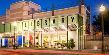 downtown_brantford-public-library-exteri