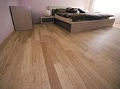 Collection partagas / weleg floor
