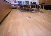 collection TREND / weleg floor