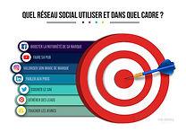 cyril-bouskila-infographie-réseaux-socia