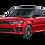 Thumbnail: 2018 Land Rover Range Rover Sport