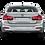 Thumbnail: 2017 BMW 3 Series