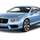 Thumbnail: 2018 Bentley Continental GT