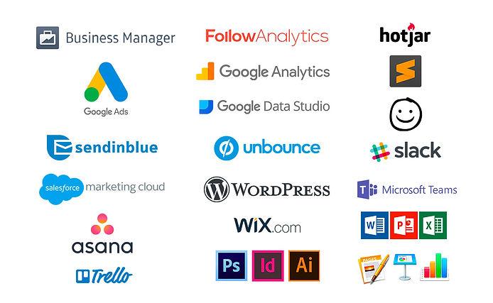 Logo-outils.jpg