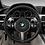 Thumbnail: 2018 BMW 6 Series Gran Coupe