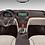 Thumbnail: 2018 Buick Regal