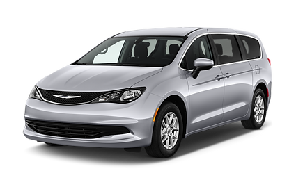The Car Guys  Best Car Lease Deals NYC  Chrysler