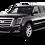 Thumbnail: 2018 Cadillac Escalade