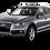 Thumbnail: 2017 Audi Q5