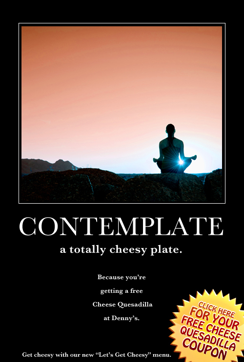 CONTEMPLATE_CHEESE