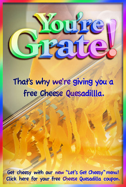 GRATE_CHEESE