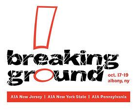 breaking+ground+logo.jpg